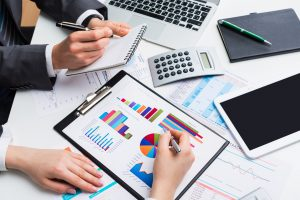 Competitively Priced Managed IT Services