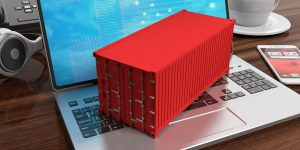 Benefits of using Containers to process your IT workloads - Cover-All Managed IT Services