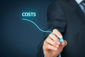 Reduce Costs of Cloud Services - Benefits of Cover-All Cloud Computing