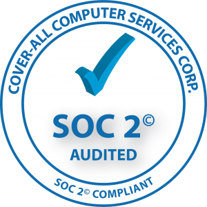 SOC 2 CERTIFIED MANAGED IT SERVICES