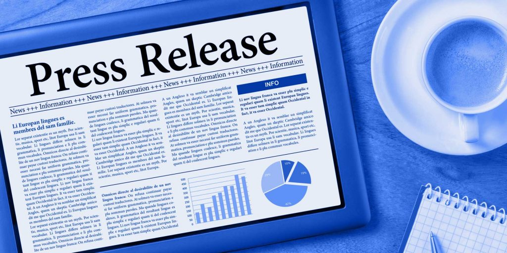 Cover-All Managed IT Services Press Release