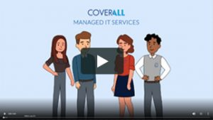 About Managed IT Services