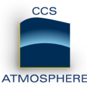 Infrastructure As A Service IaaS- CCS Atmosphere - Cover-All