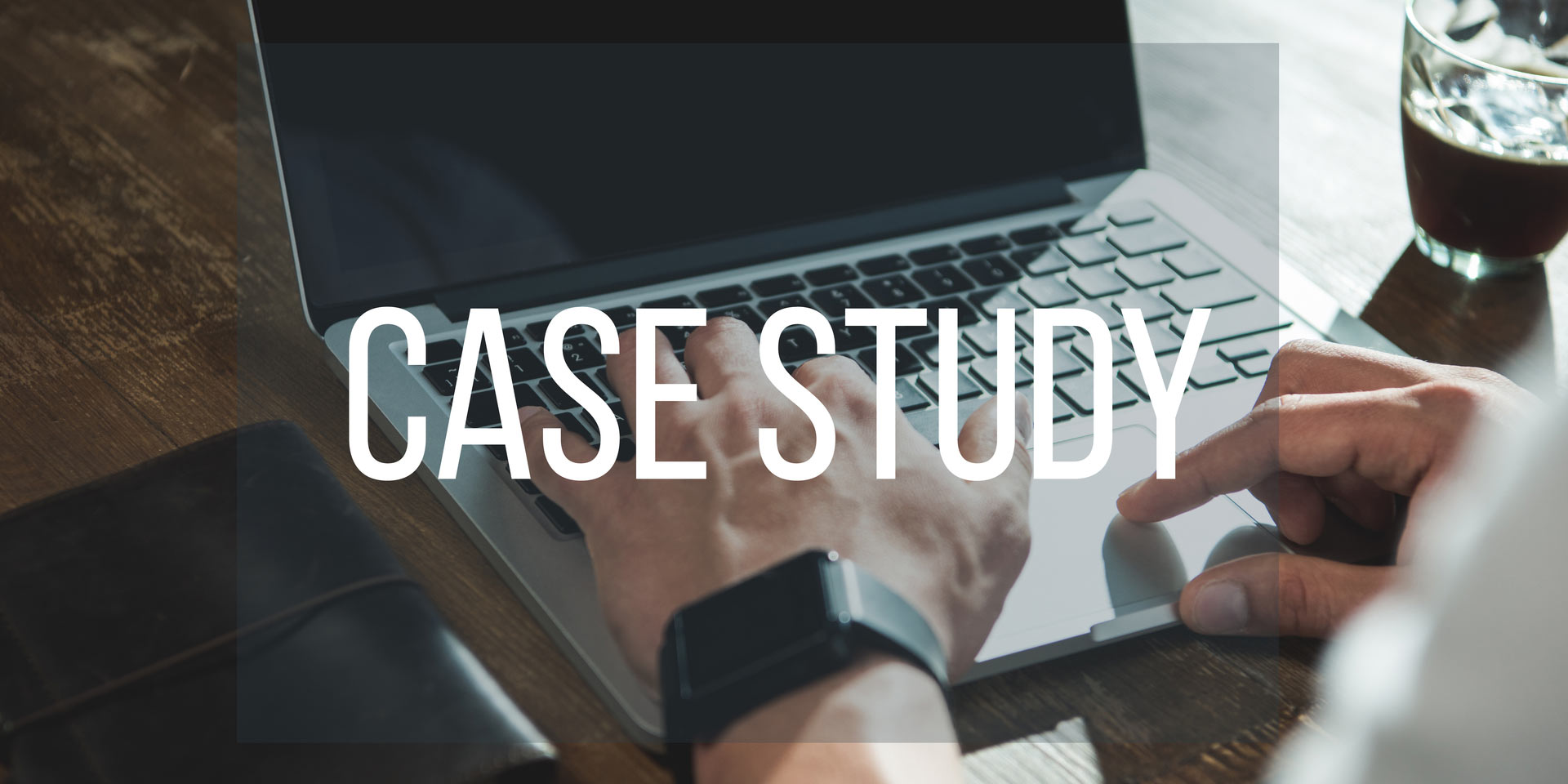 Cover-All Managed IT Services - Case Study