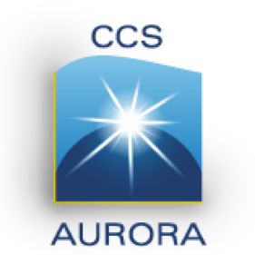 Software As A Service SaaS - CCS Aurora - Cloud Services - Cover-All