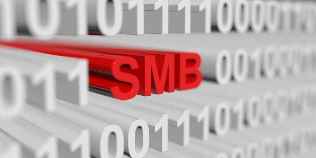 Why SMBs need an MSP to Capitalize on technological Advancements
