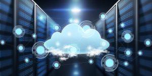 Virtual Networks