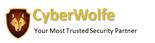CyberWolfe Logo