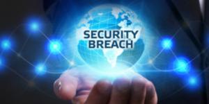Cloud Security Breaches Impact