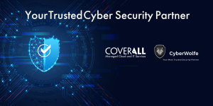 Cyber Security Press Release