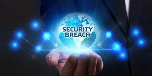Cloud Security Breach